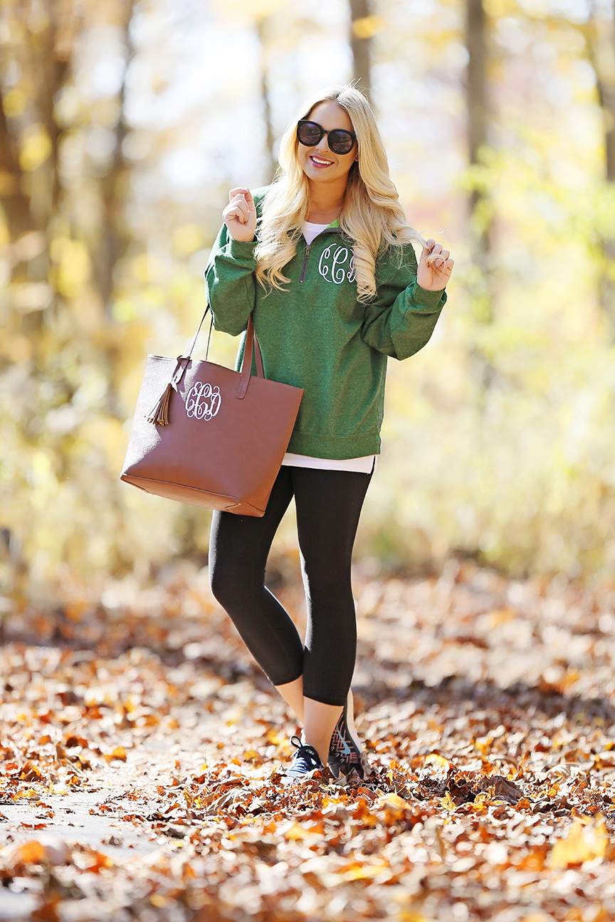 monogram-fleece-pullover-8