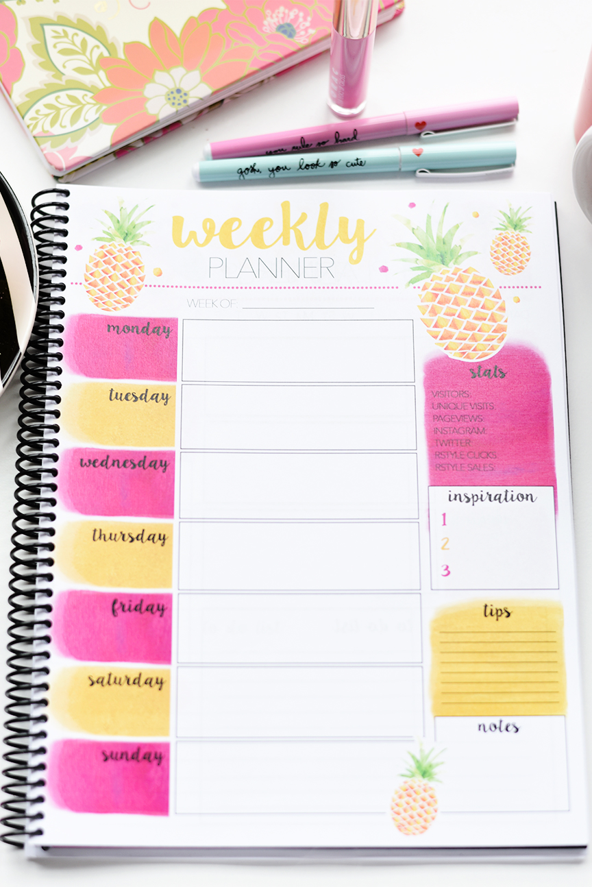 blog-planner-4
