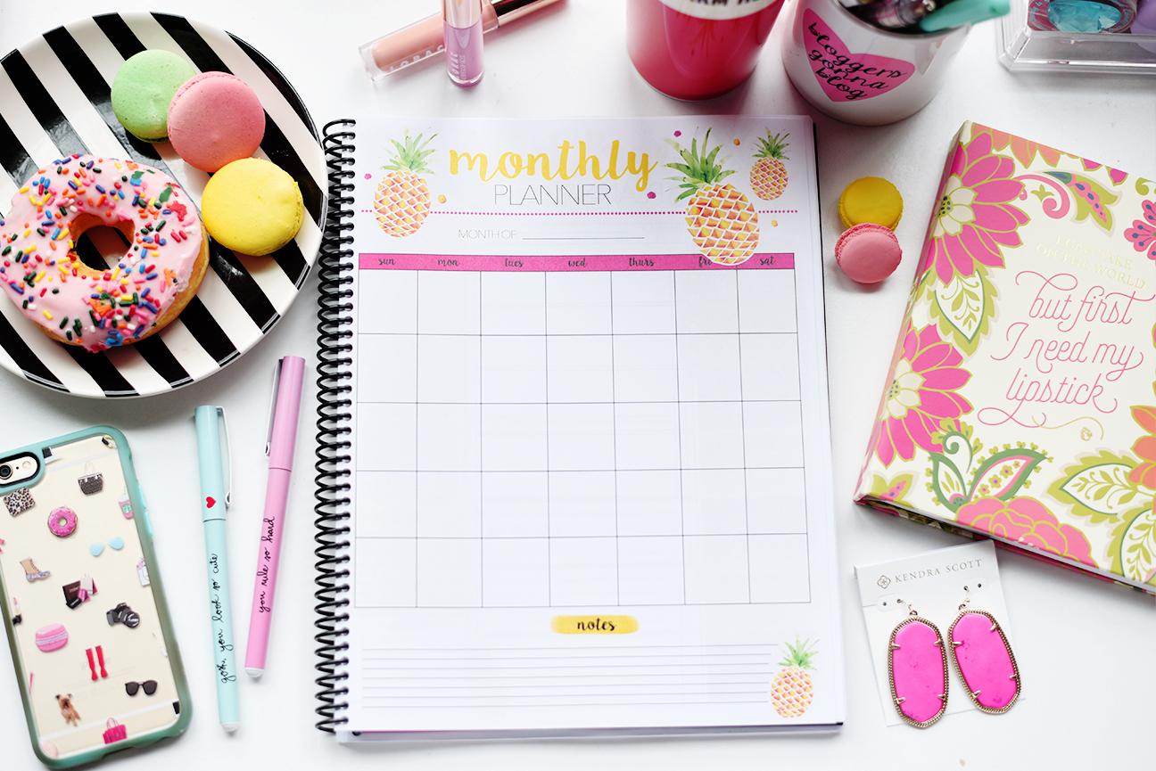 blog-planner-5