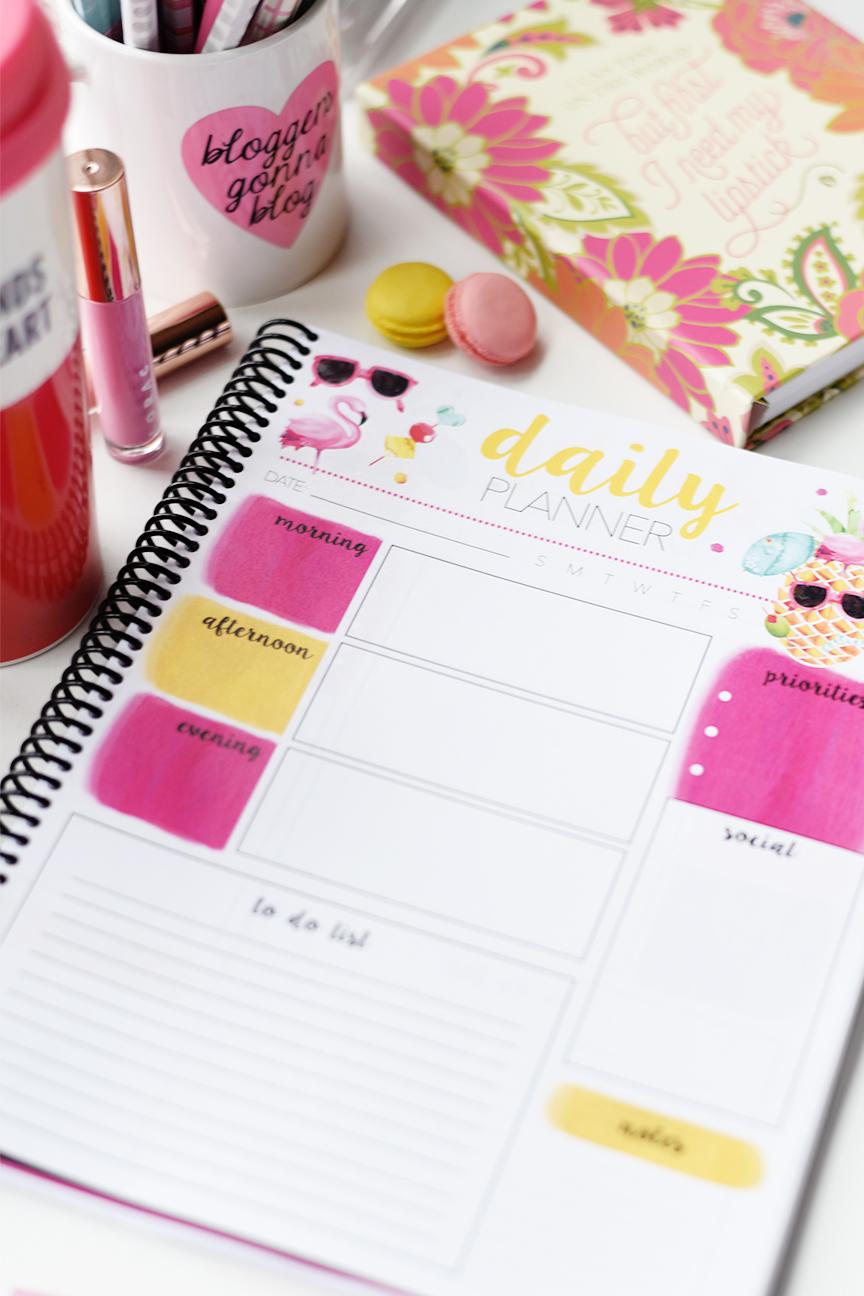 blog-planner-6