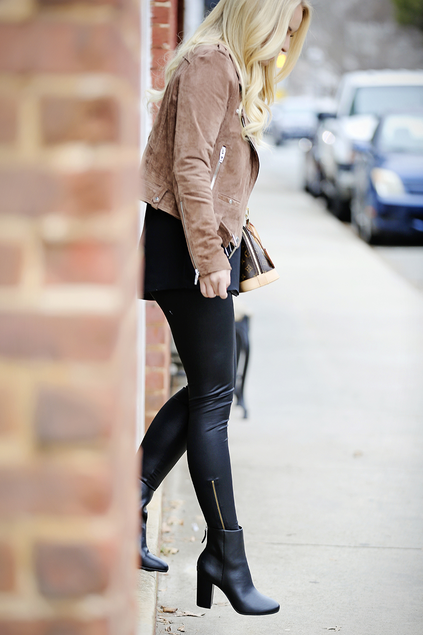 leather-leggings-outfit