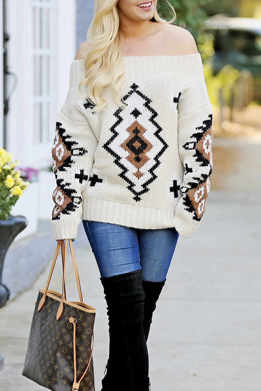 off-the-shoulder-sweater-5