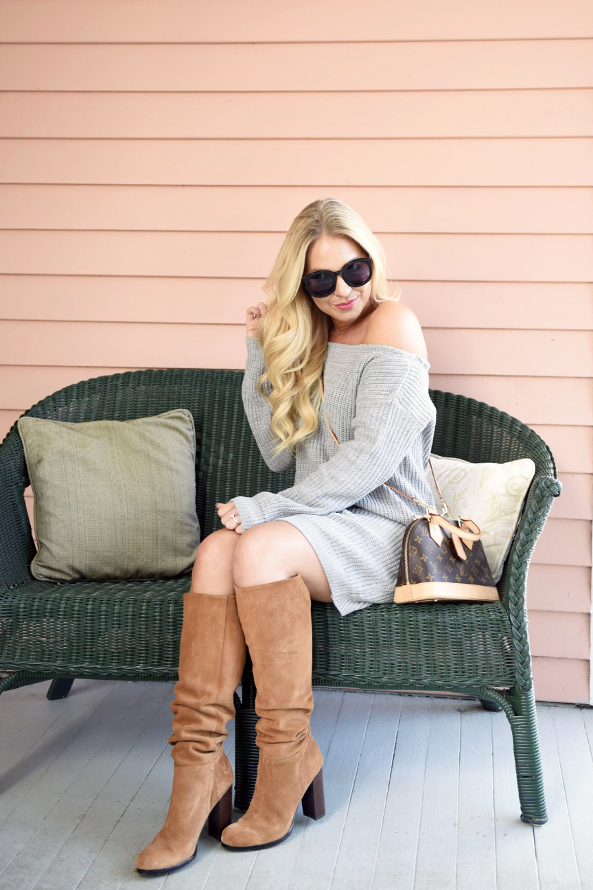 off-the-shoulder-sweater-dress-5