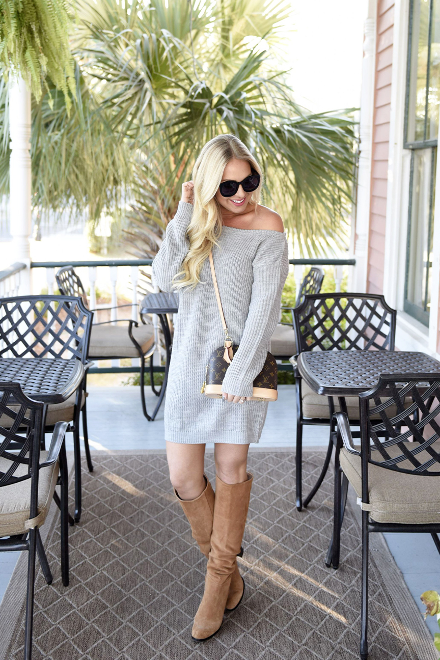 off-the-shoulder-sweater-dress-6