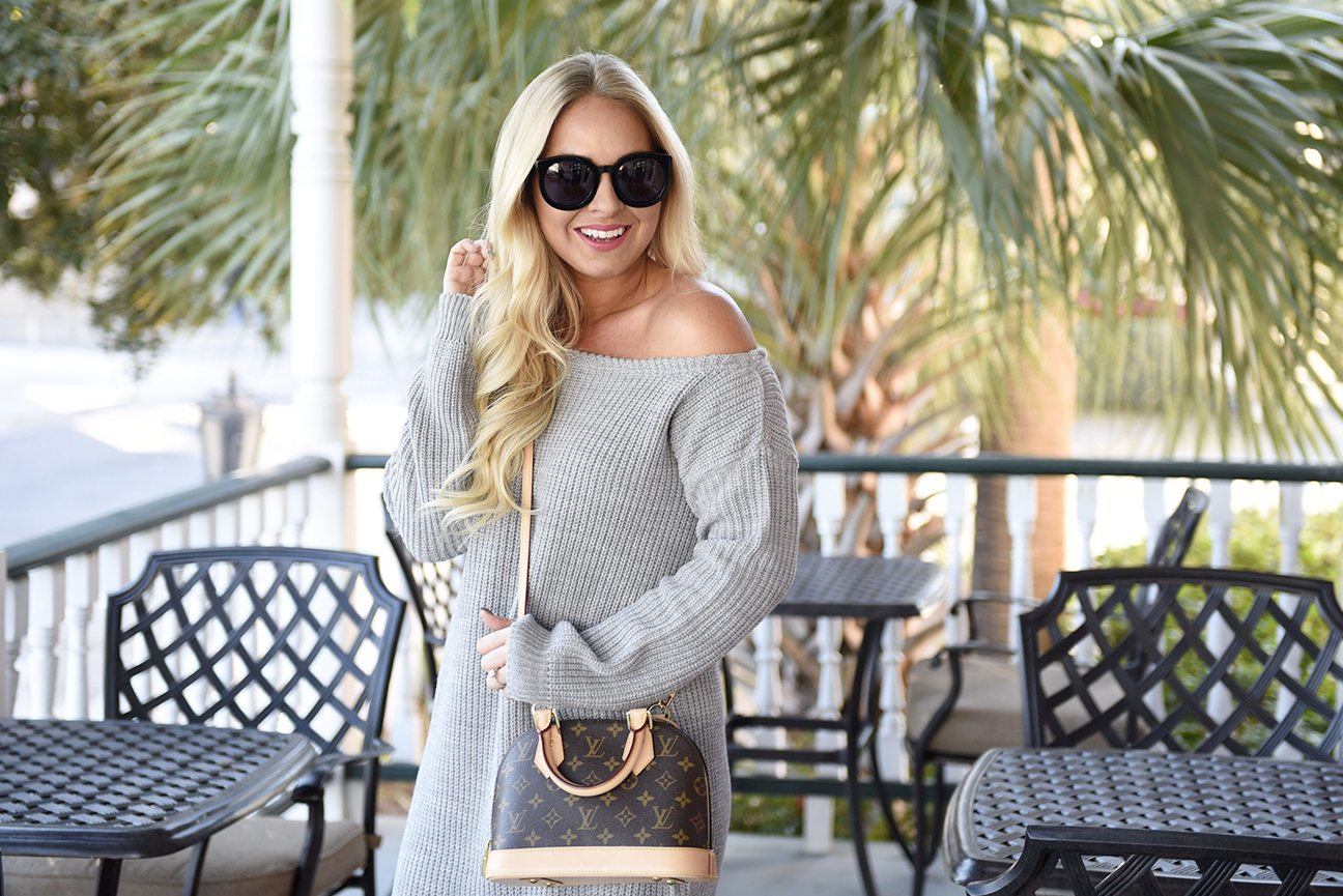off-the-shoulder-sweater-dress-7