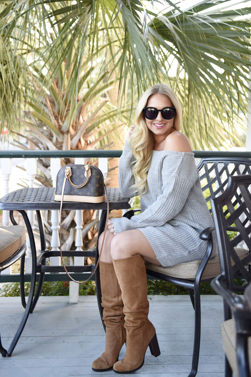 off-the-shoulder-sweater-dress-10
