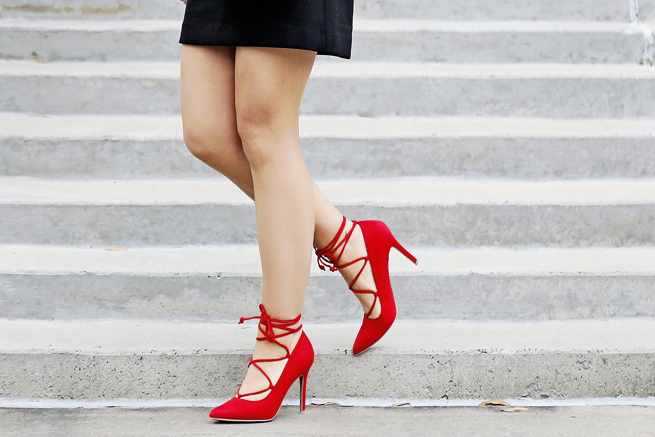red-lace-up-heels-1