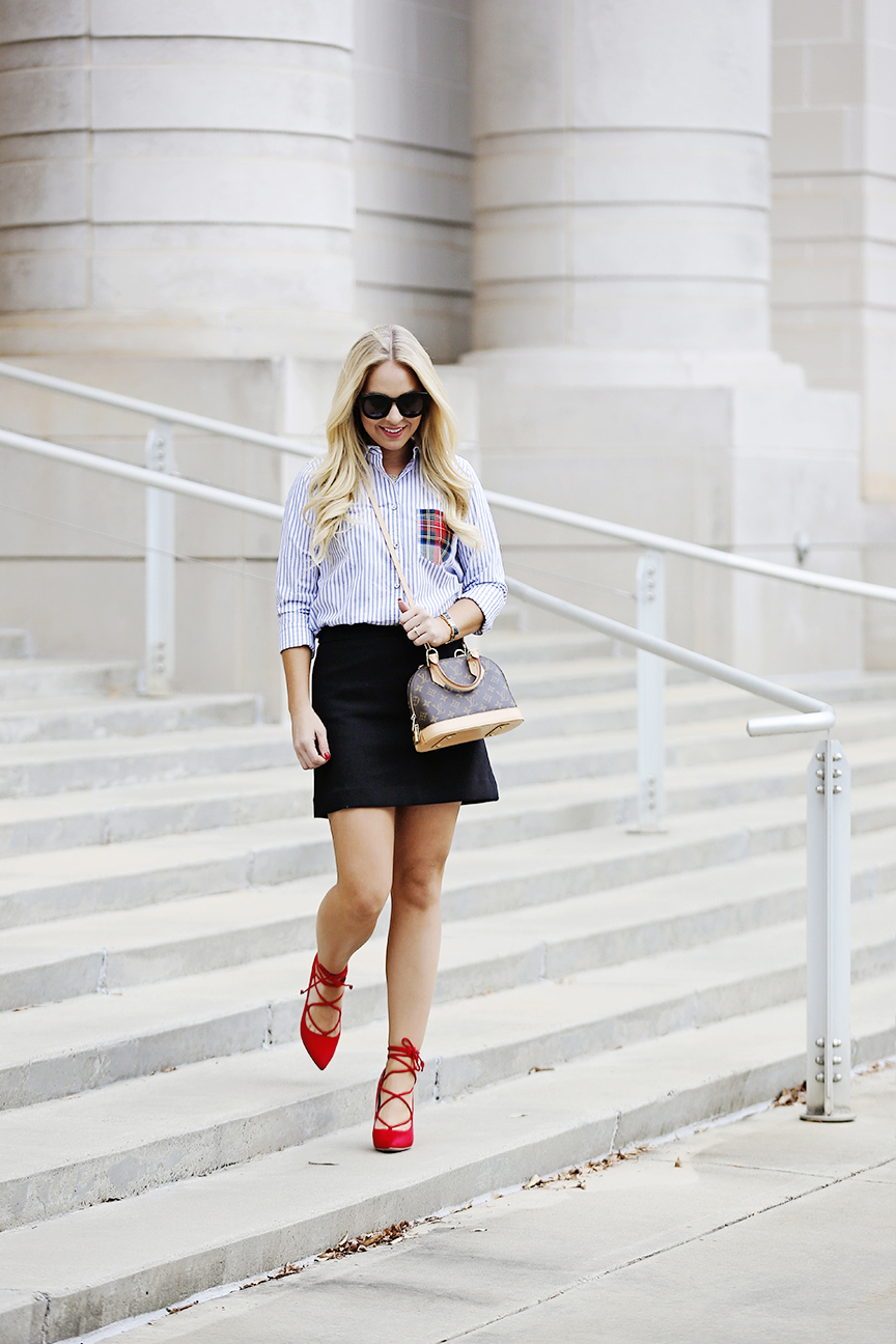 red-lace-up-heels-7