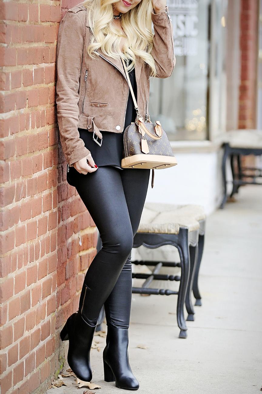tan-suede-moto-jacket