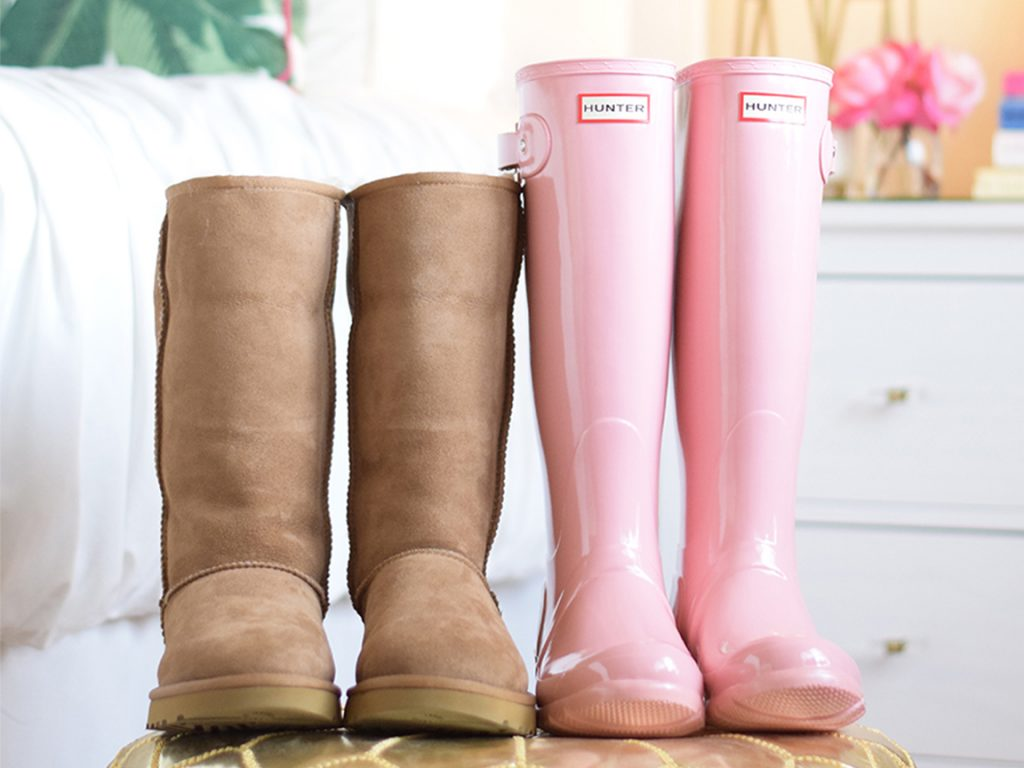 pink-sand-hunter-boots