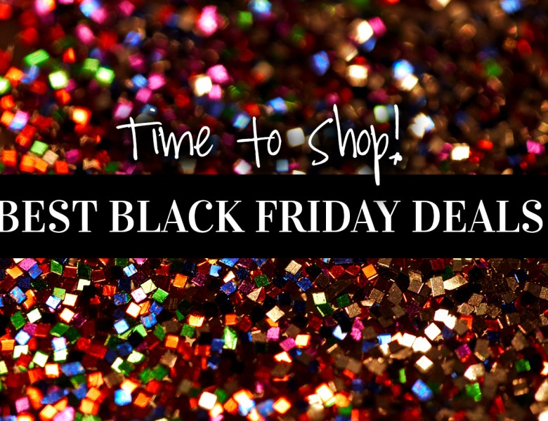 Best_Black_Friday_Deals