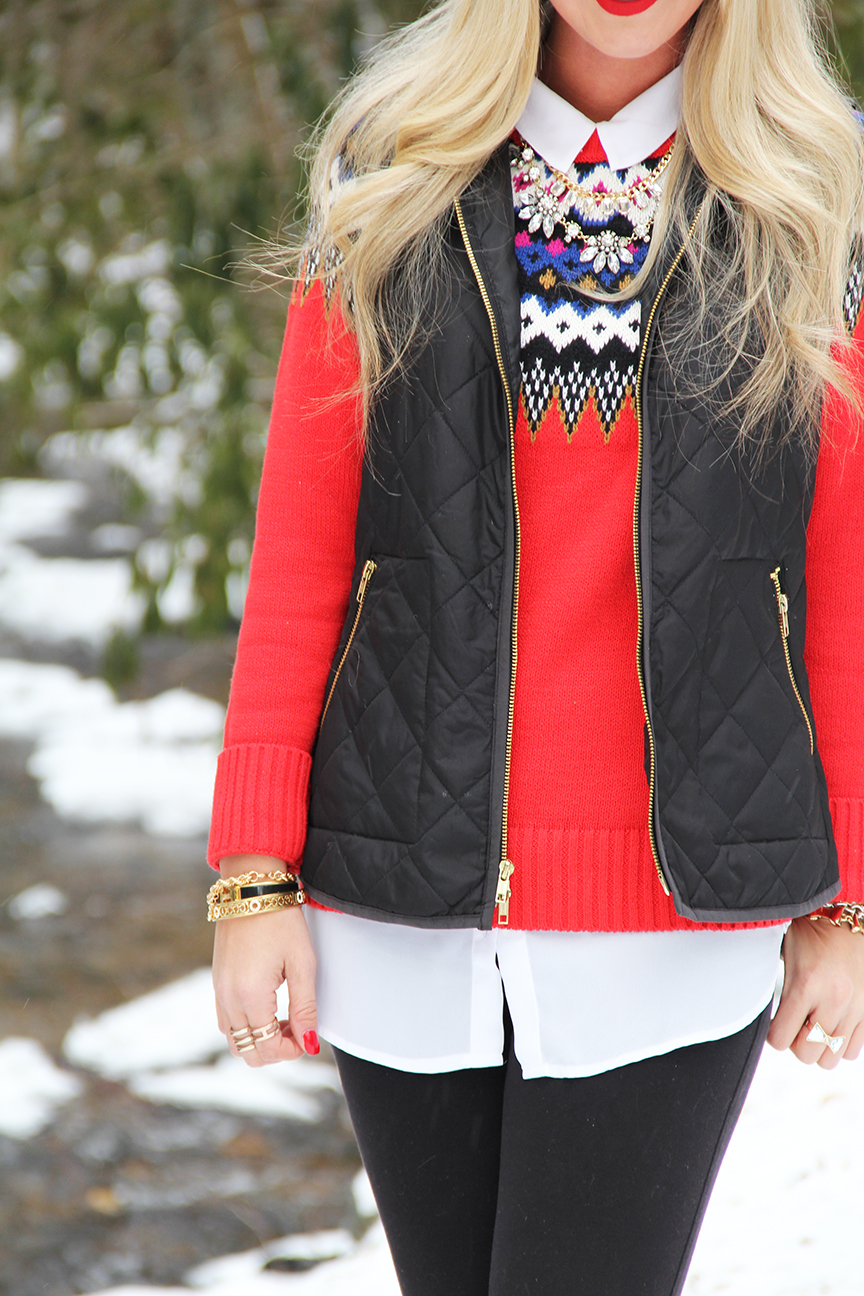 Old Navy Puffer Vest Archives Cort In Session