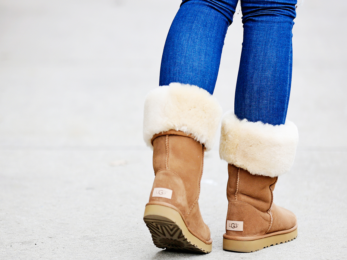874162a2e67 What to Know Before Buying UGG Boots - Cort In Session