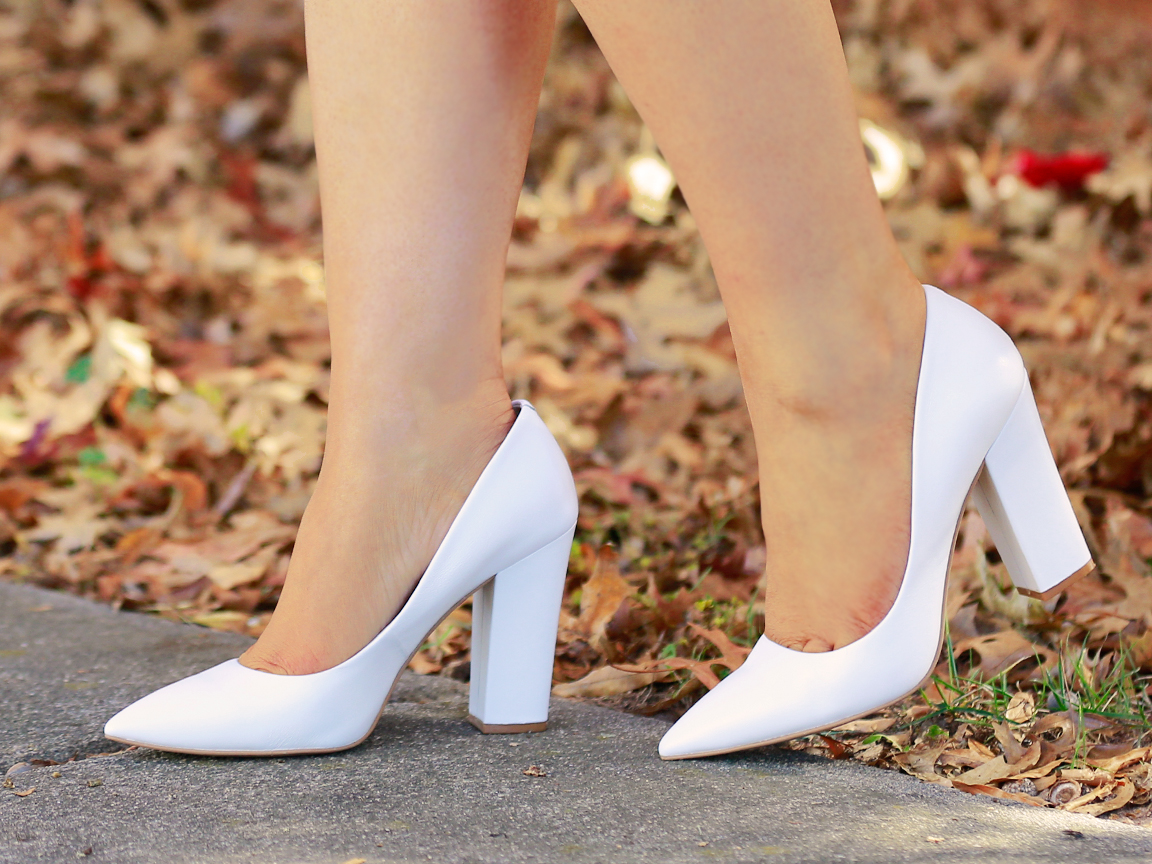Design Your Own Bridal Shoes - Cort In